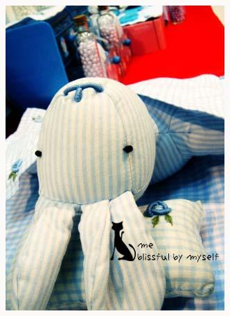 http://www.lonelymay.com/wjrblog/attachments/month_200502/26_111539_fc5ishunvwu6.jpg