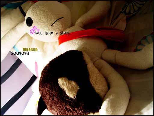 http://www.lonelymay.com/wjrblog/attachments/month_200503/22_122630_sphwDSC01857.jpg