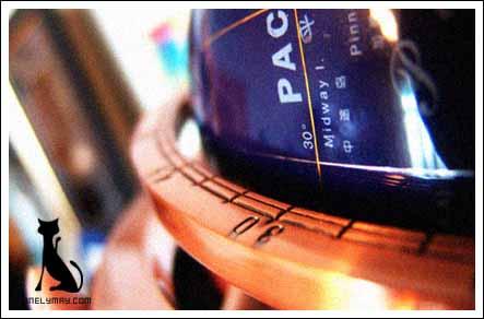http://www.lonelymay.com/wjrblog/attachments/month_200503/26_114949_if8lDSC01921.JPG