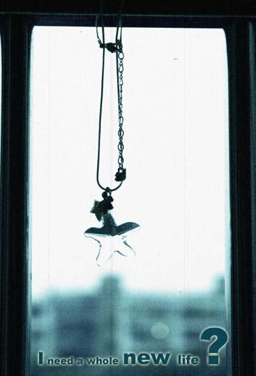 http://www.lonelymay.com/wjrblog/attachments/month_200505/18_202004_41s7liwu2.jpg