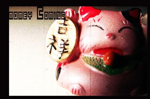 http://www.lonelymay.com/wjrblog/attachments/month_200506/15_002840_eb4hzhaocai.jpg